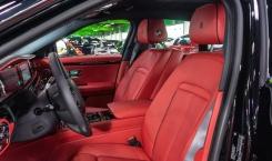 Rolls-Royce-Ghost-Black-Diamond-5
