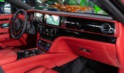 Rolls-Royce-Ghost-Black-Diamond-7
