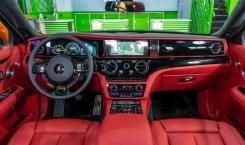 Rolls-Royce-Ghost-Black-Diamond-8