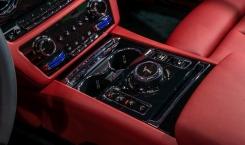 Rolls-Royce-Ghost-Black-Diamond-9