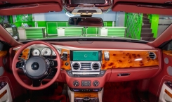 Rolls-Royce-Ghost-11