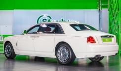 Rolls-Royce-Ghost-2