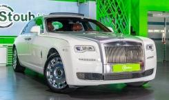 Rolls-Royce-Ghost-4