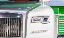 Rolls-Royce-Ghost-5
