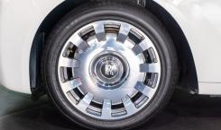 Rolls-Royce-Ghost-6
