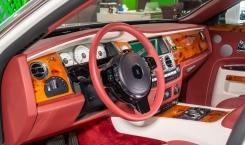Rolls-Royce-Ghost-7