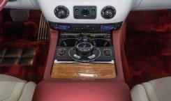 Rolls-Royce-Ghost-12