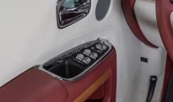 Rolls-Royce-Ghost-13