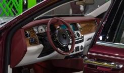 Rolls-Royce-Ghost-14