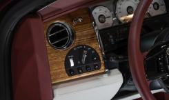 Rolls-Royce-Ghost-15