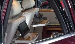 Rolls-Royce-Ghost-17