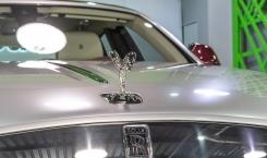 Rolls-Royce-Ghost-3