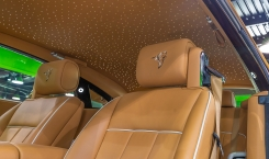 Rolls-Royce-Phantom-Tiger-Edition-12