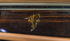 Rolls-Royce-Phantom-Tiger-Edition-13