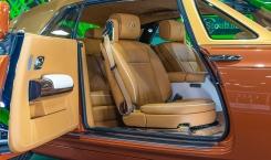 Rolls-Royce-Phantom-Tiger-Edition-6