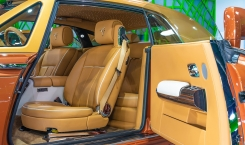 Rolls-Royce-Phantom-Tiger-Edition-7