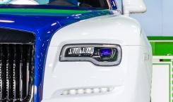 Rolls-Royce-Wraith-Black-Badge-Sportive-Edition-1