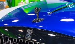 Rolls-Royce-Wraith-Black-Badge-Sportive-Edition-10