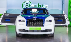Rolls-Royce-Wraith-Black-Badge-Sportive-Edition-11