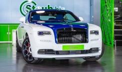 Rolls-Royce-Wraith-Black-Badge-Sportive-Edition-2