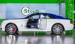 Rolls-Royce-Wraith-Black-Badge-Sportive-Edition-3