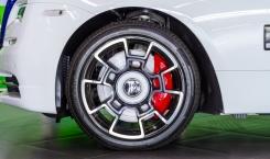Rolls-Royce-Wraith-Black-Badge-Sportive-Edition-5