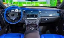 Rolls-Royce-Wraith-Black-Badge-Sportive-Edition-7