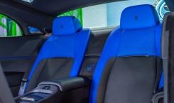 Rolls-Royce-Wraith-Black-Badge-Sportive-Edition-8