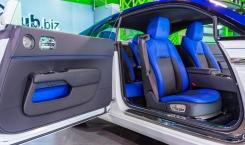 Rolls-Royce-Wraith-Black-Badge-Sportive-Edition-9